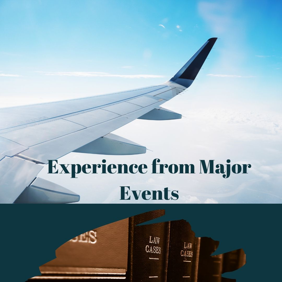 Hukuk-Uçak-Öğrenmek