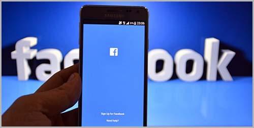 Facebook 1000 kişiyi iş Verecek