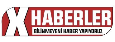 [Resim: xhaberler-logo-yeni.jpg]